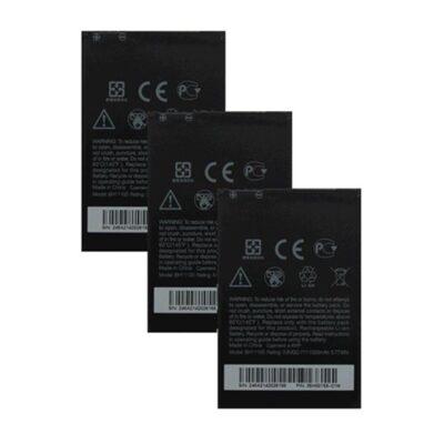 bateri HTC Desire 400