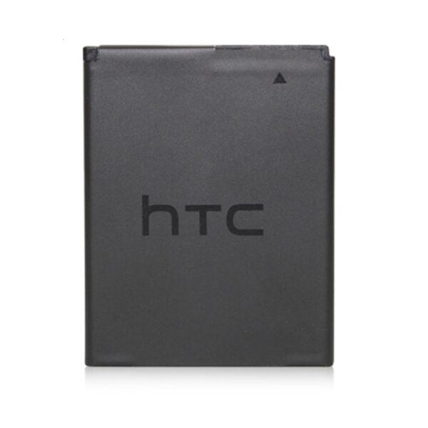 bateri HTC Desire 601