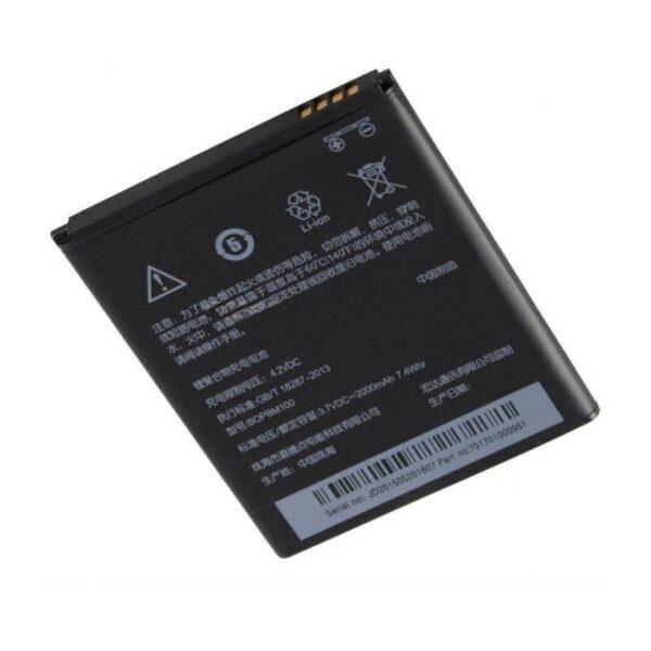 bateri HTC 616