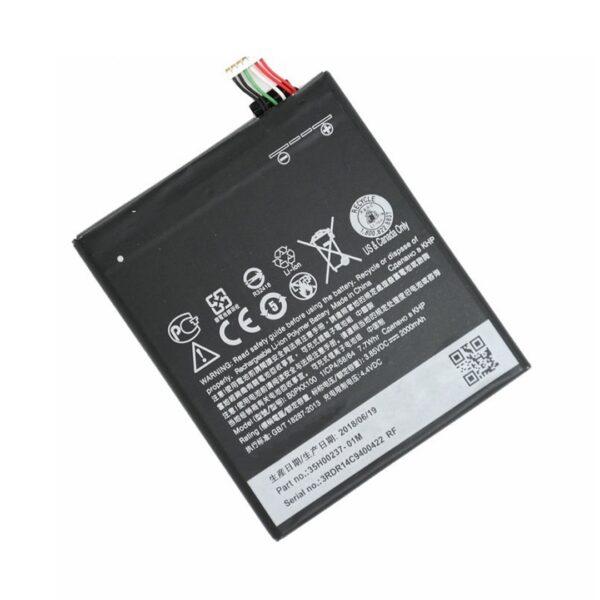bateri HTC desire 626