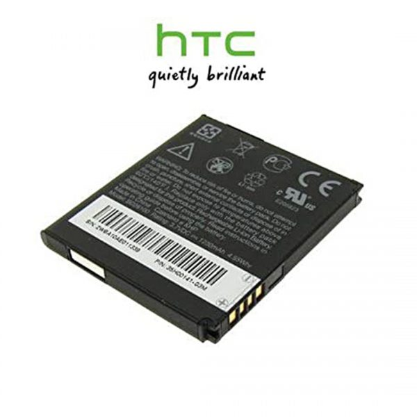 bateri HTC Desire G7