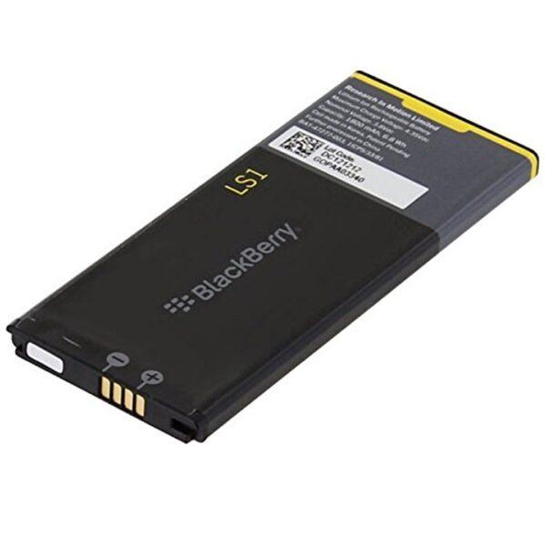 bateri blackberry z10