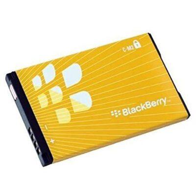 bateri blackberry CM2