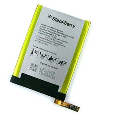 BlackBerry Q5 Battery