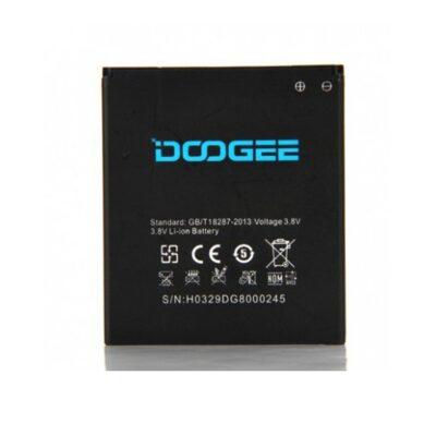 bateri doogee DG 800