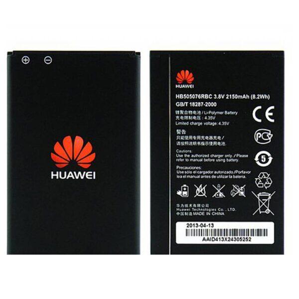 bateri Huawei G 610