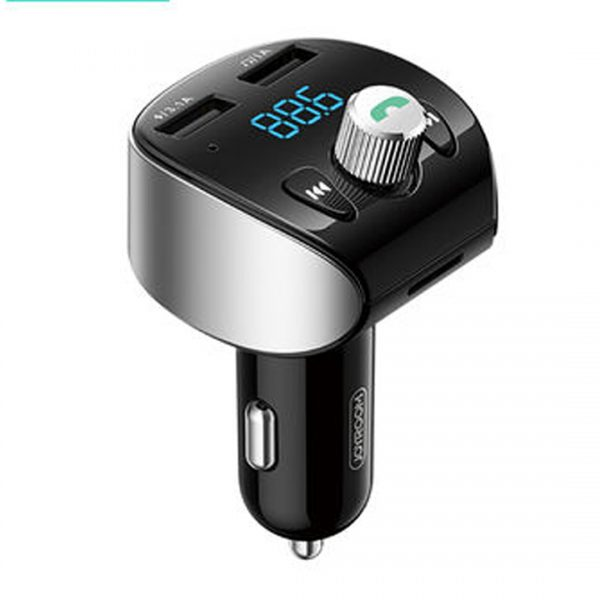 Car Wireless Mp3 Player