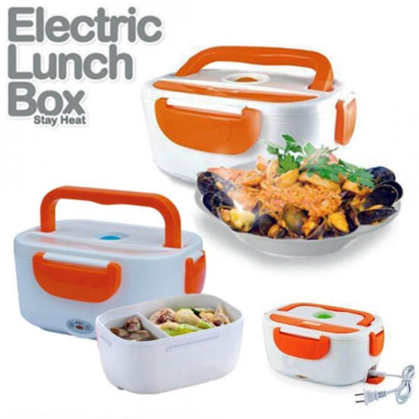 electric lunch box online ibuy al