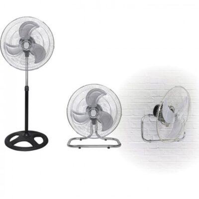 freskuese ajri ventilator