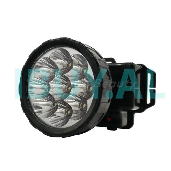 head lamp online ibuy al