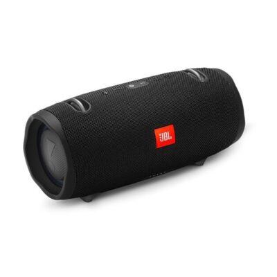 Jbl Bluetooth speaker Bokse me Bluetooth Best Price
