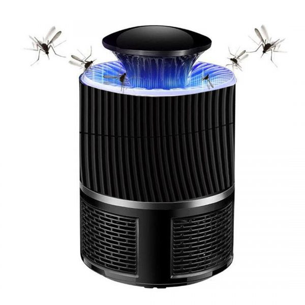 llampe usb Insects Trap Lamp
