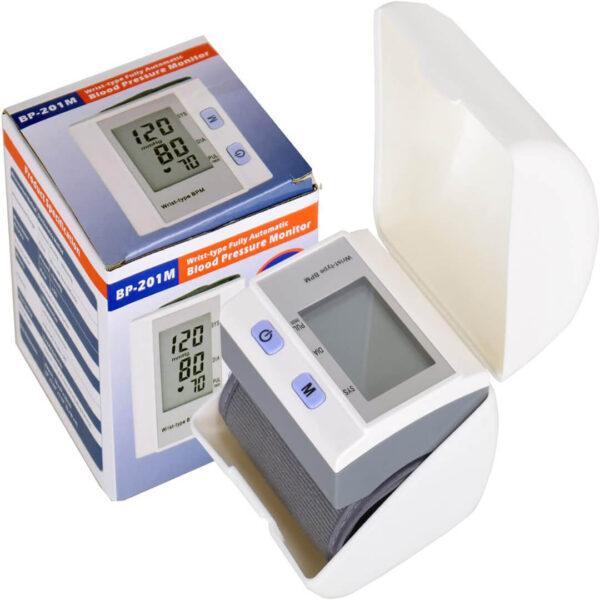 mates tensioni blood pressure shop online ibuy al