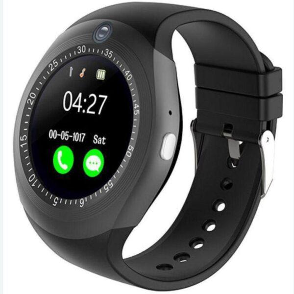 best smartwatch ore inteligjente