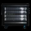 Reflektor Elektrike ELEKTRA ENG-1501 ibuy al