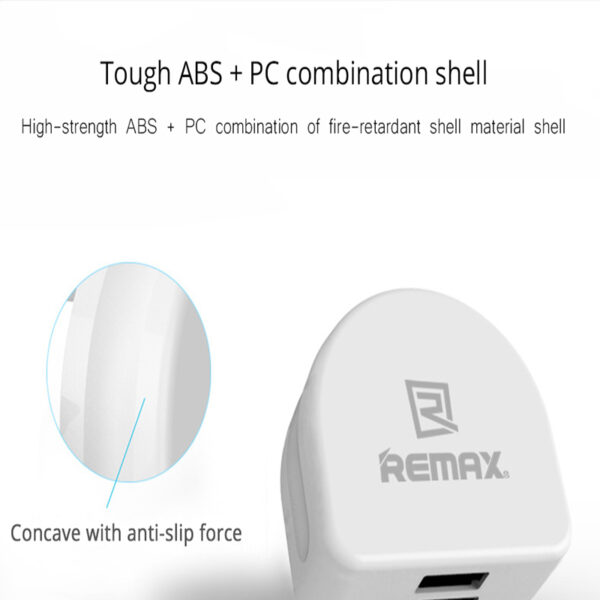 remax charger shop online ibuy al