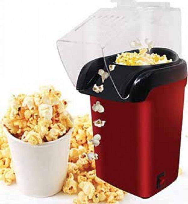 popcorn sokany sk 299 blerje online ibuy al