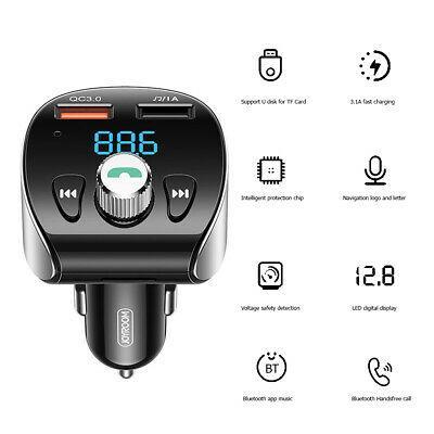 Car Wireless Mp3 Player online ibuy al