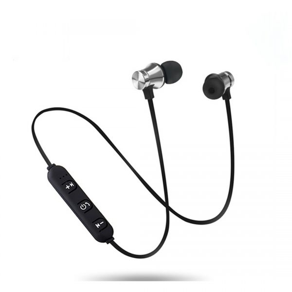 wireless earphones borfone kufje me wifi