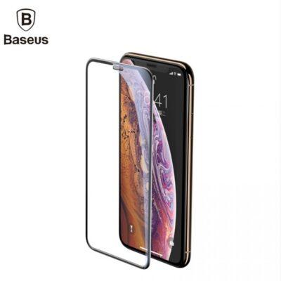 xham mbrojtes me rrjete mbrojtese baseus per iphone
