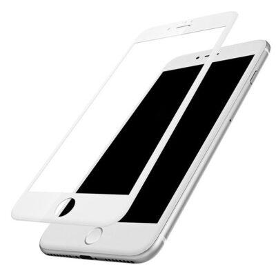 Xham mbrojtes per iphone 3d baseus