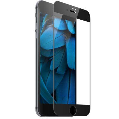 Xham mbrojtes Privacy per iPhone Baseus