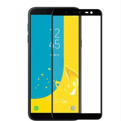 Xham Mbrojtes per Samsung Seria A & M | Erturo | 6D