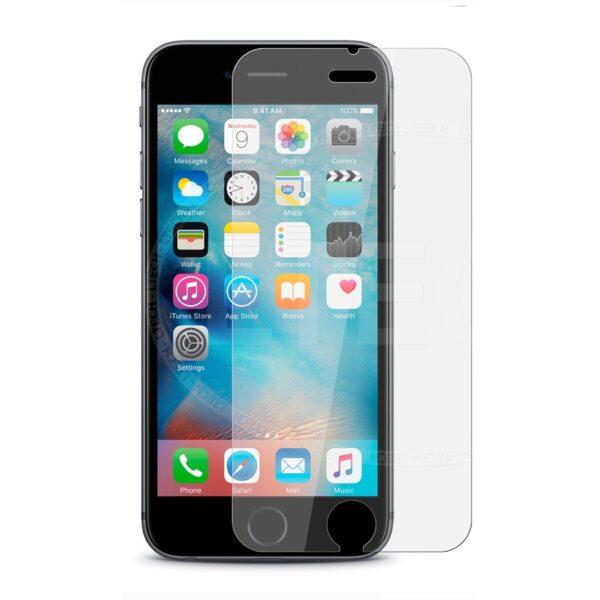 Xham mbrojtes per telefon Apple | Erturo | 9H
