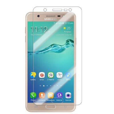 Xham mbrojtes per telefon Samsung Seria G & On