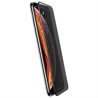 Xham mbrojtes i plote Privacy per iphone | Baseus