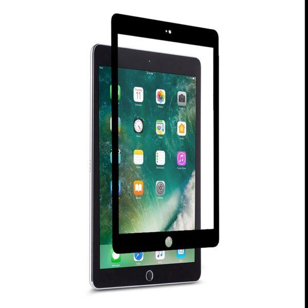 Xham Mbrojtes per Apple iPad Full 2.5D