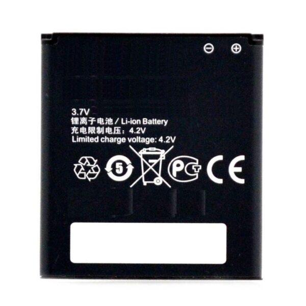 bateri Huawei U8660