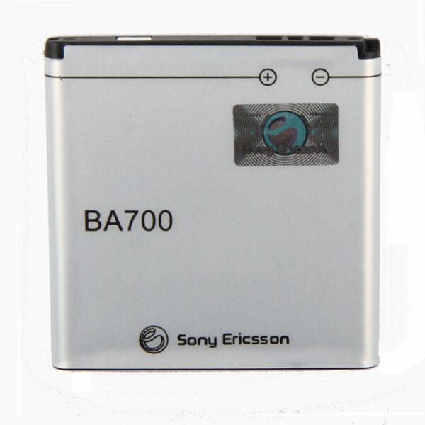 Sony ST18 / ST23 Original Battery