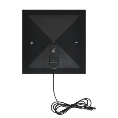 antene dixhitale e brendshme antena digital