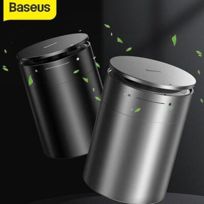 Baseus Purifier - Pastrues Ajri per makine