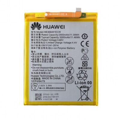 bateri huawei P9