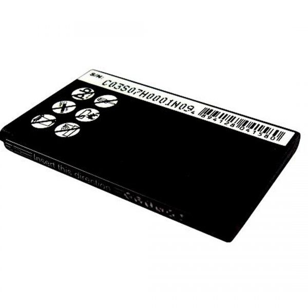 bateri huawei U8500