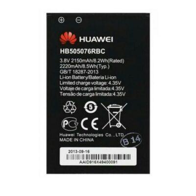 bateri huawei Y3-2