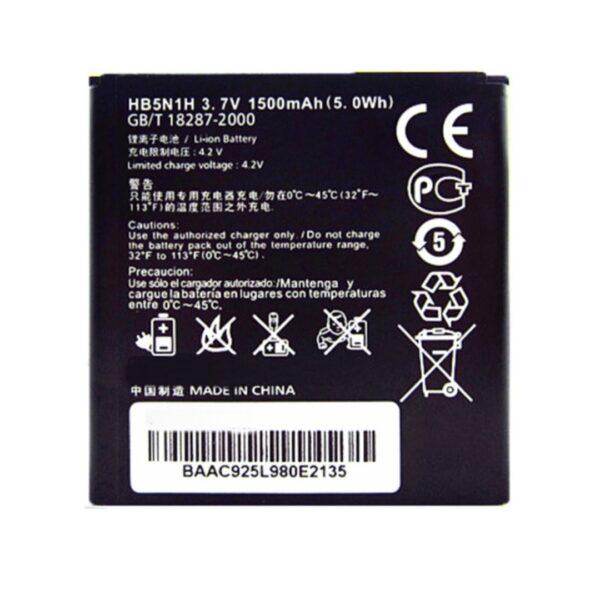 bateri huawei Y 310