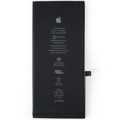 iphone 8 original battery