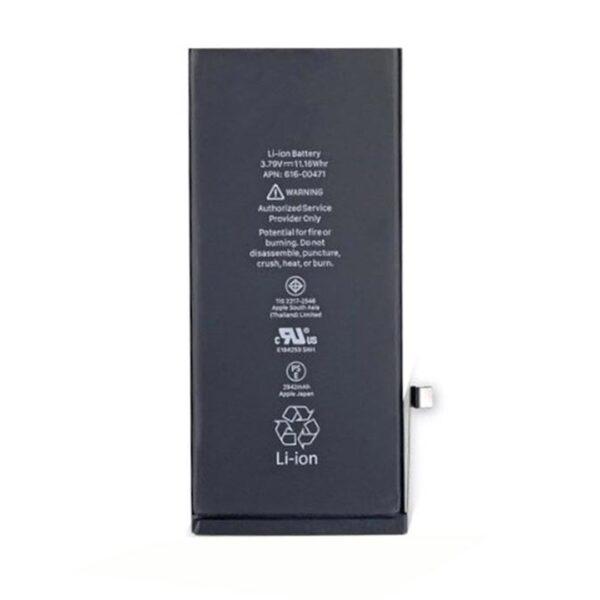 iphone XR Original battery