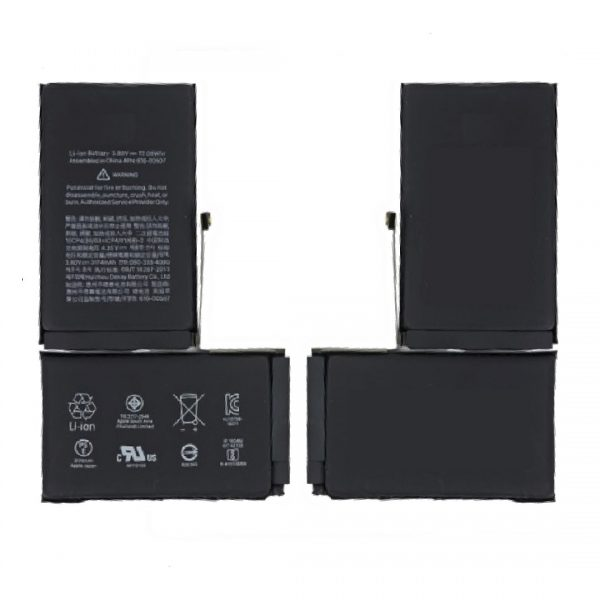 iphone XS max original battery