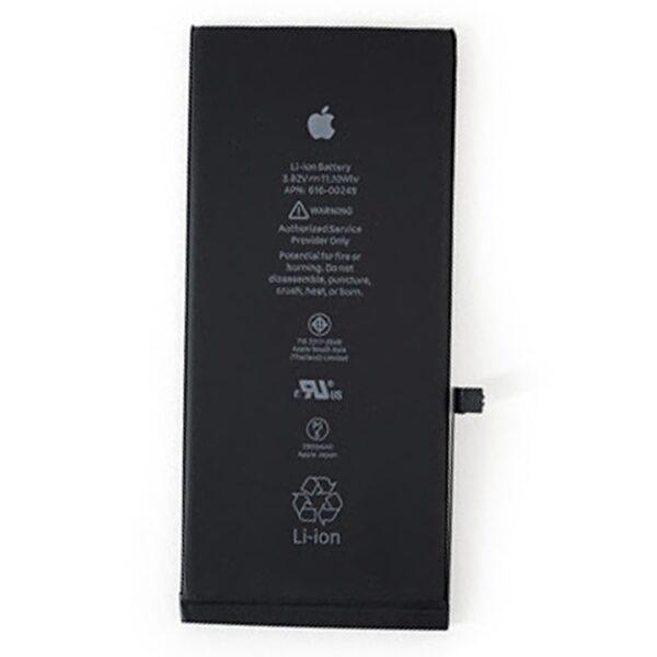 iphone 6 original battery