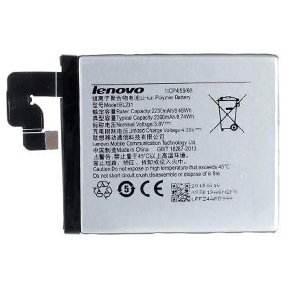 bateri lenovo S90