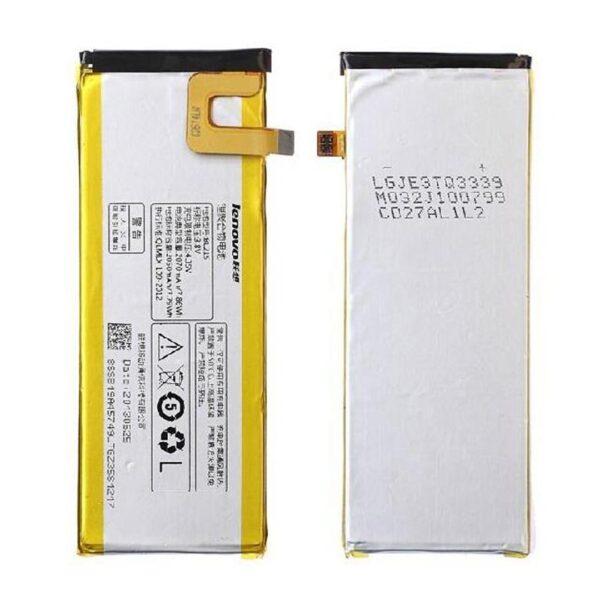 bateri lenovo S960