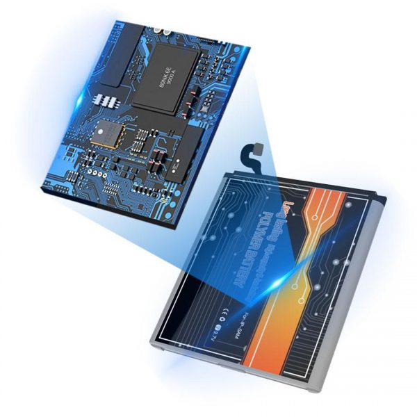 bateri origjinale samsung J1 Ace