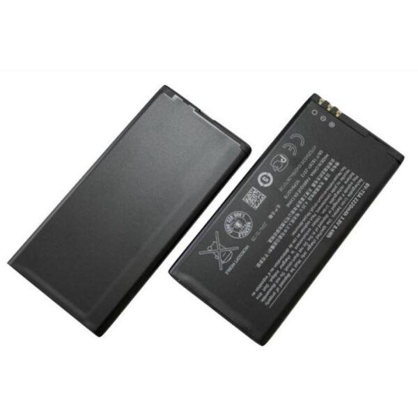 nokia lumia 730/735 battery