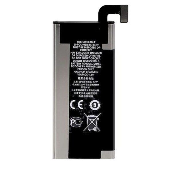 nokia lumia 900 battery