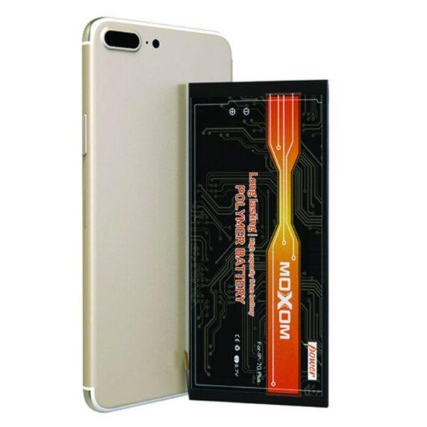bateri origjinale per iphone 7