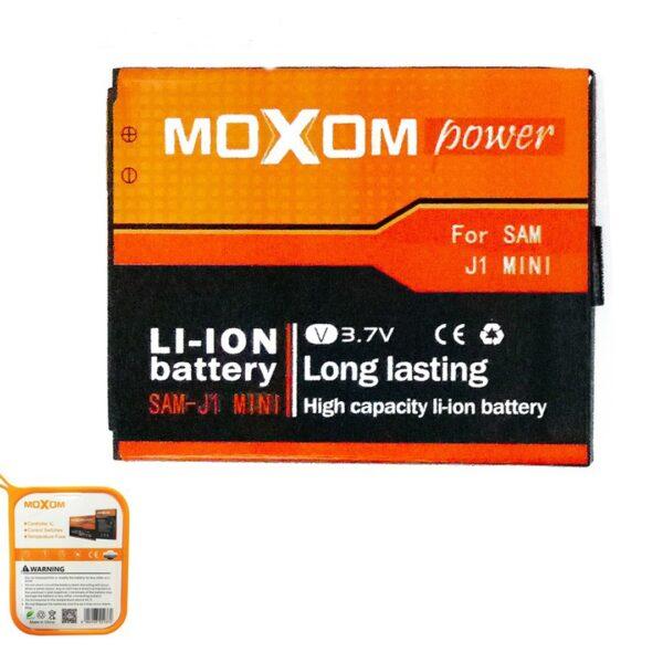 samsung j1 mini original battery
